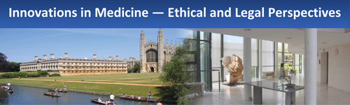 UKCEN 2019 Annual Conference
